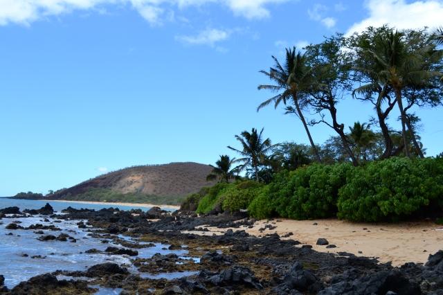 Maui, Hawaii, US