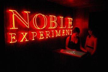 Noblesign