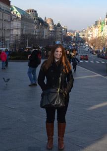 Prague_me
