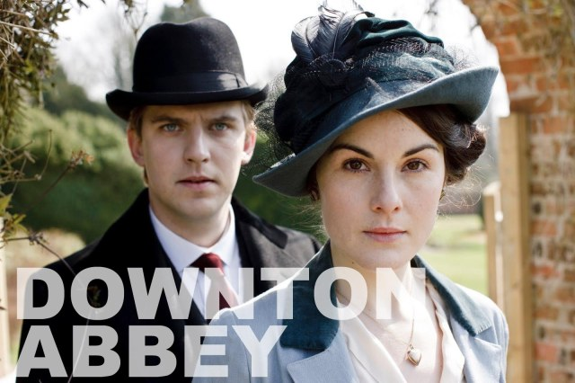 DowntonAbbey copy