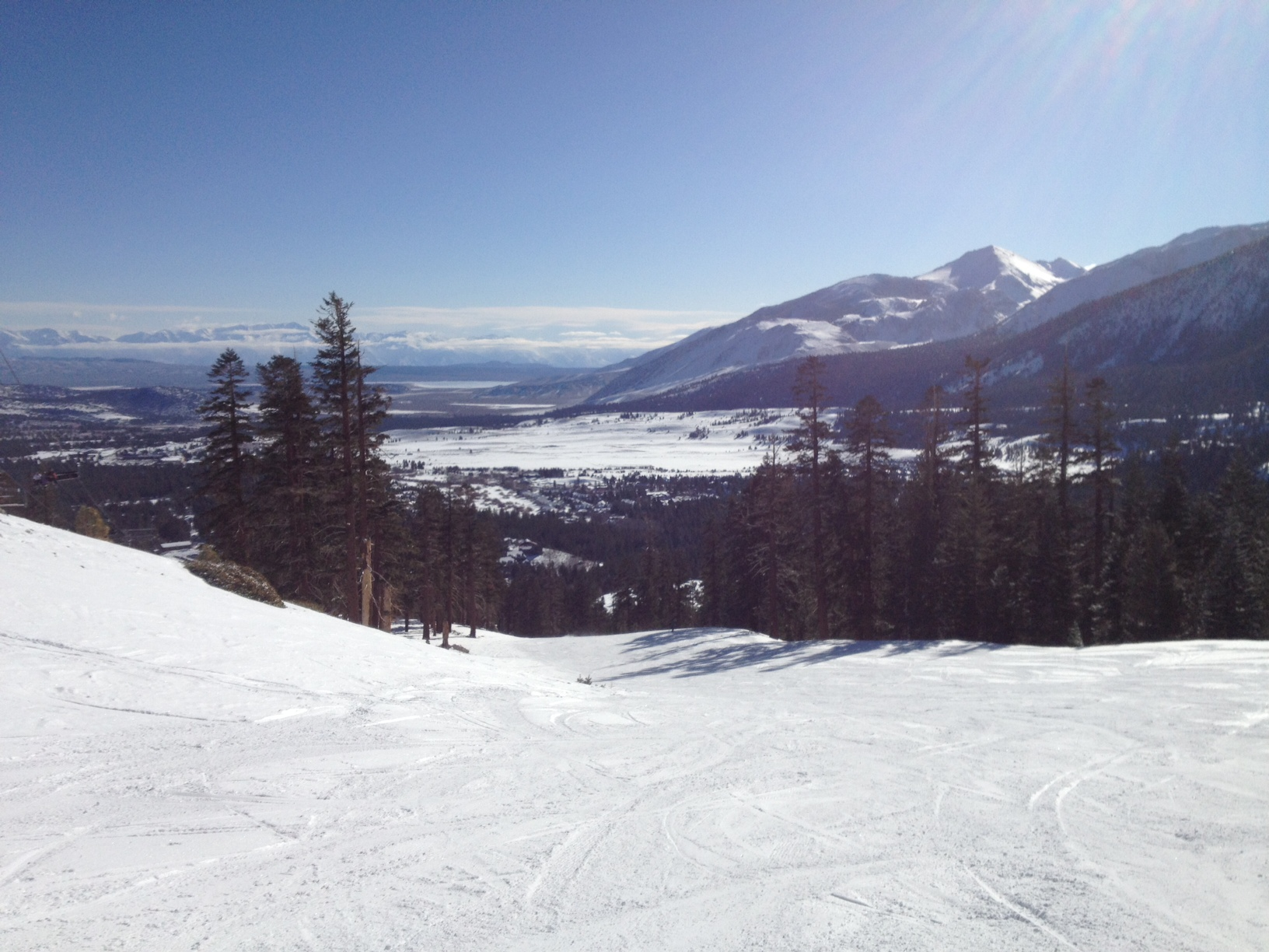 mammoth mountain single men Please note there is a men's and co-ed option  robin or pool play with single elimination  for safety \special thanks to mammoth mountain,.