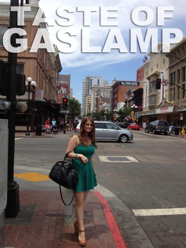 Gaslamp_1