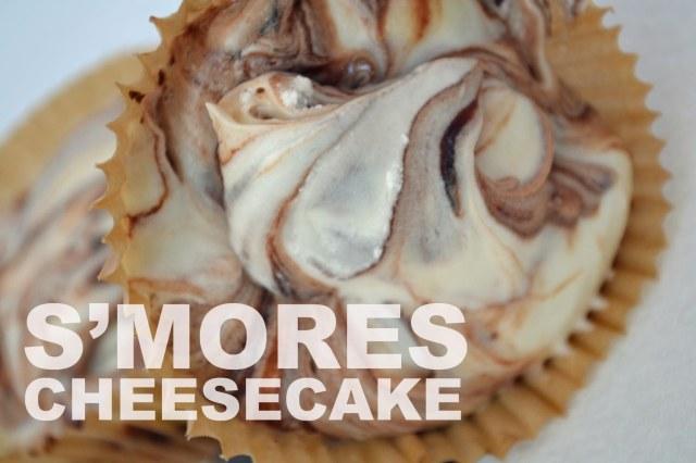 SmoresCheesecake1