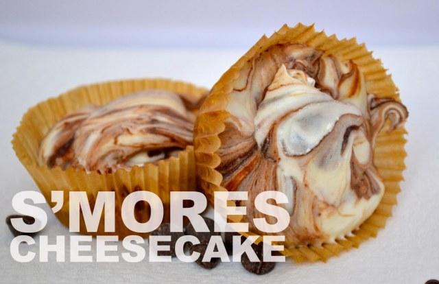 SmoresCheesecake3