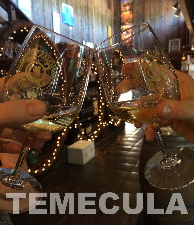 Temecula1