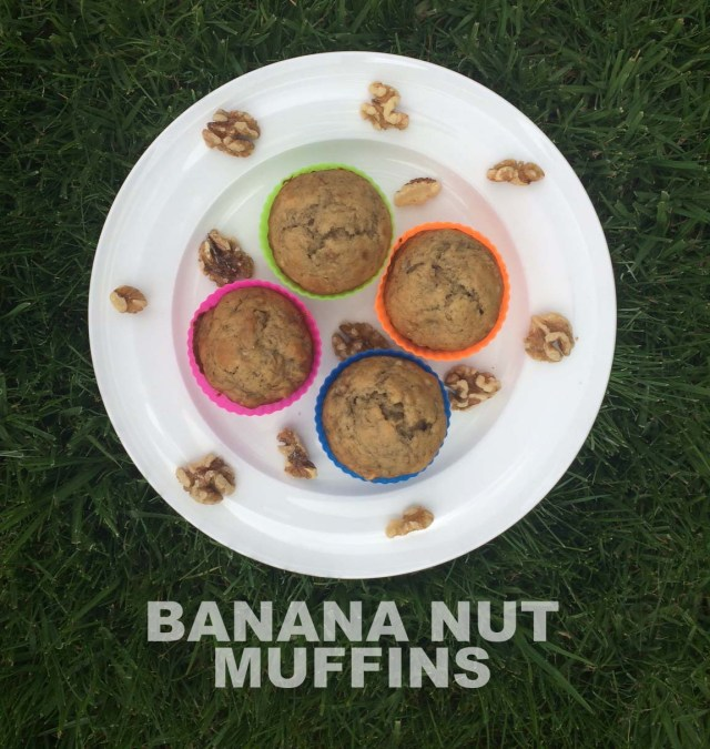 BananaNutMuffins2