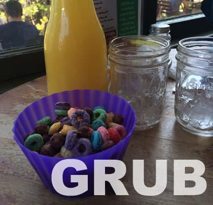 Grub3
