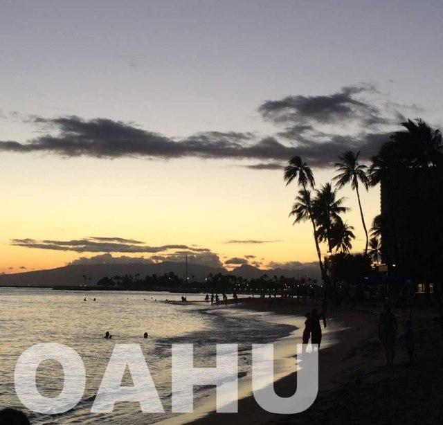 Oahu1