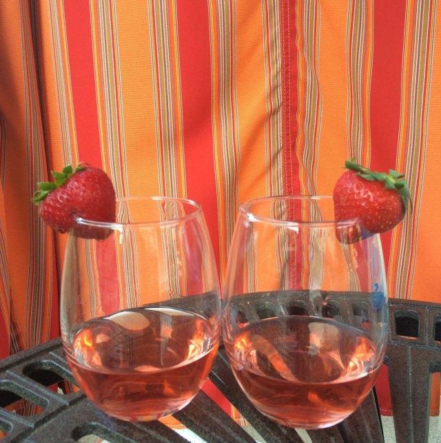 StrawberryVodka5