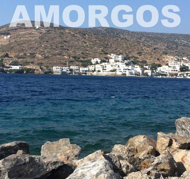Amorgos1