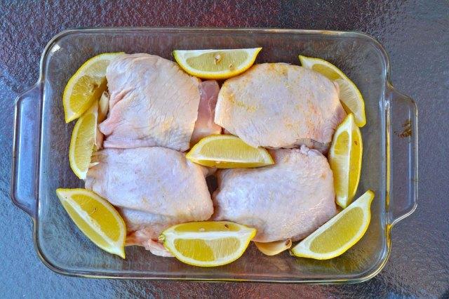LemonGarlicChicken1