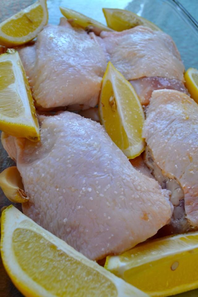 LemonGarlicChicken3