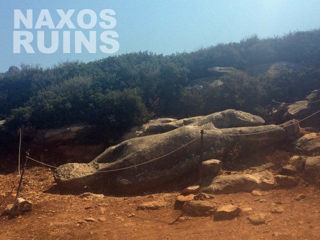 Naxos6