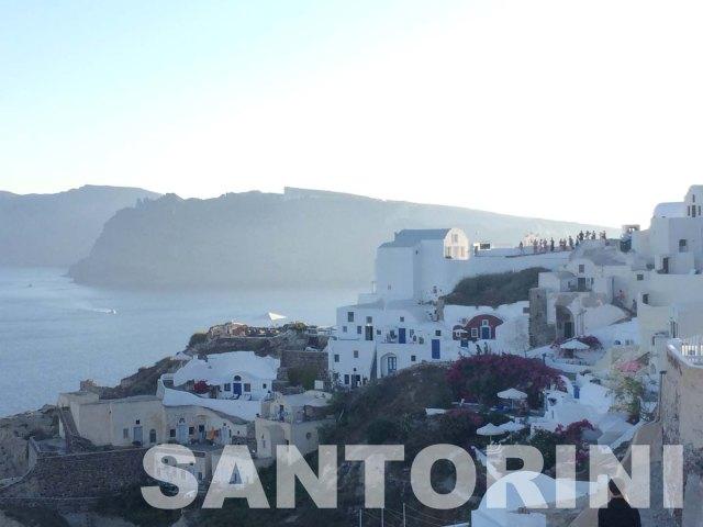 Santoini1