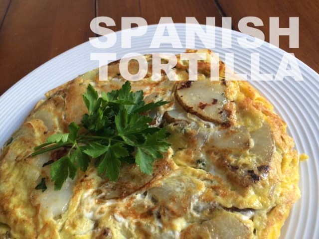 SpanishTortilla1