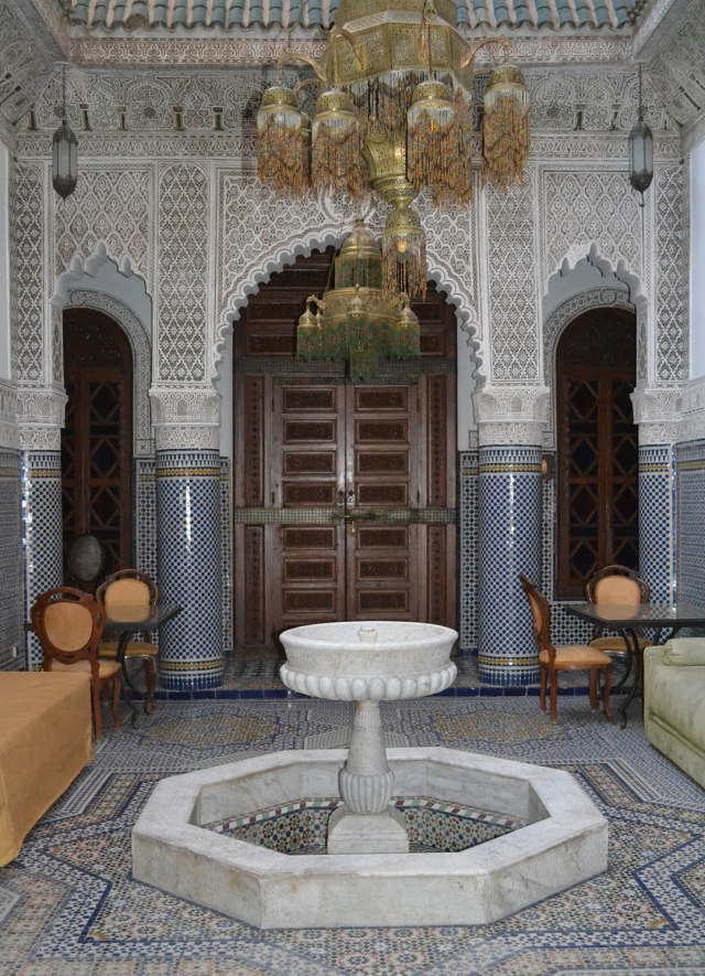 Morocco Sebban 2