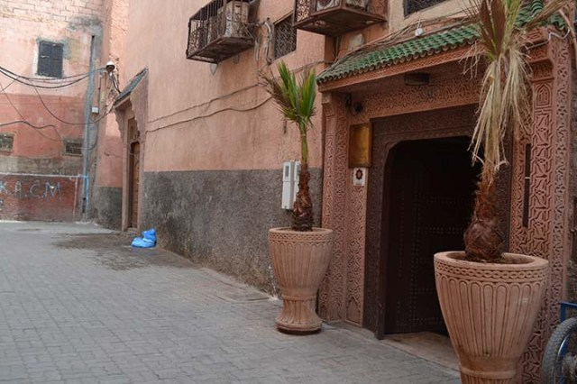 Morocco Sebban 4
