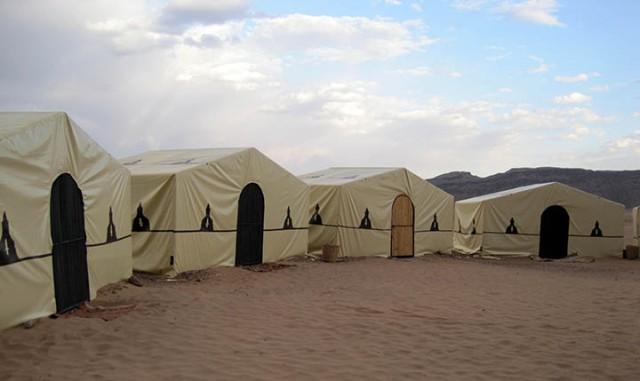 Sahara 18