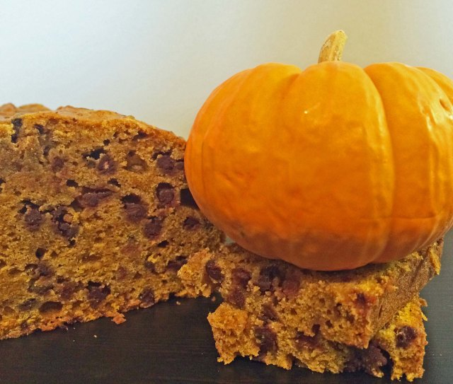 pumpkinbread2
