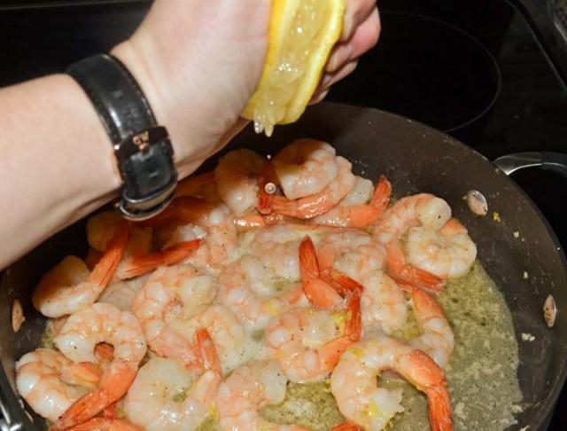 ShrimpScampi3