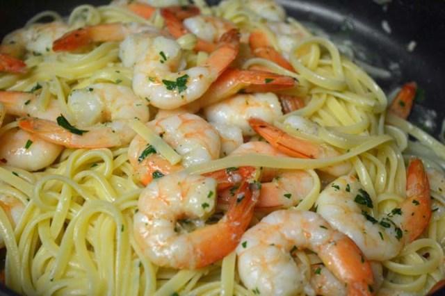 ShrimpScampi5