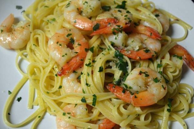 ShrimpScampi6