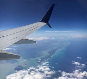 Jamaica_Approach