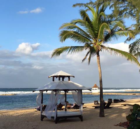Jamaica_Beach